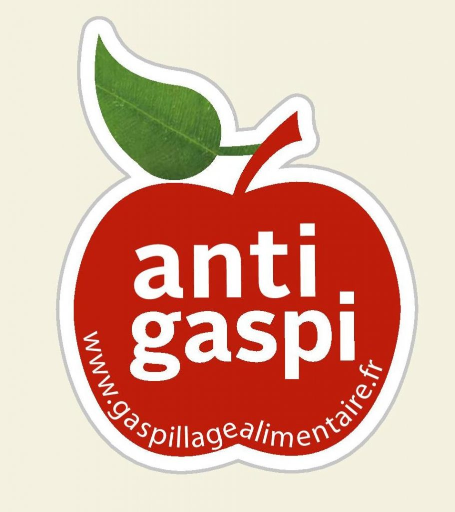 Semaine du gaspillage alimentaire