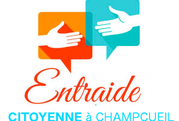 Entraide citoyenne et Informations COVID 19