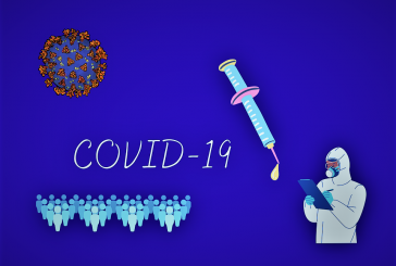 INFORMATIONS VACCINATION COVID-19